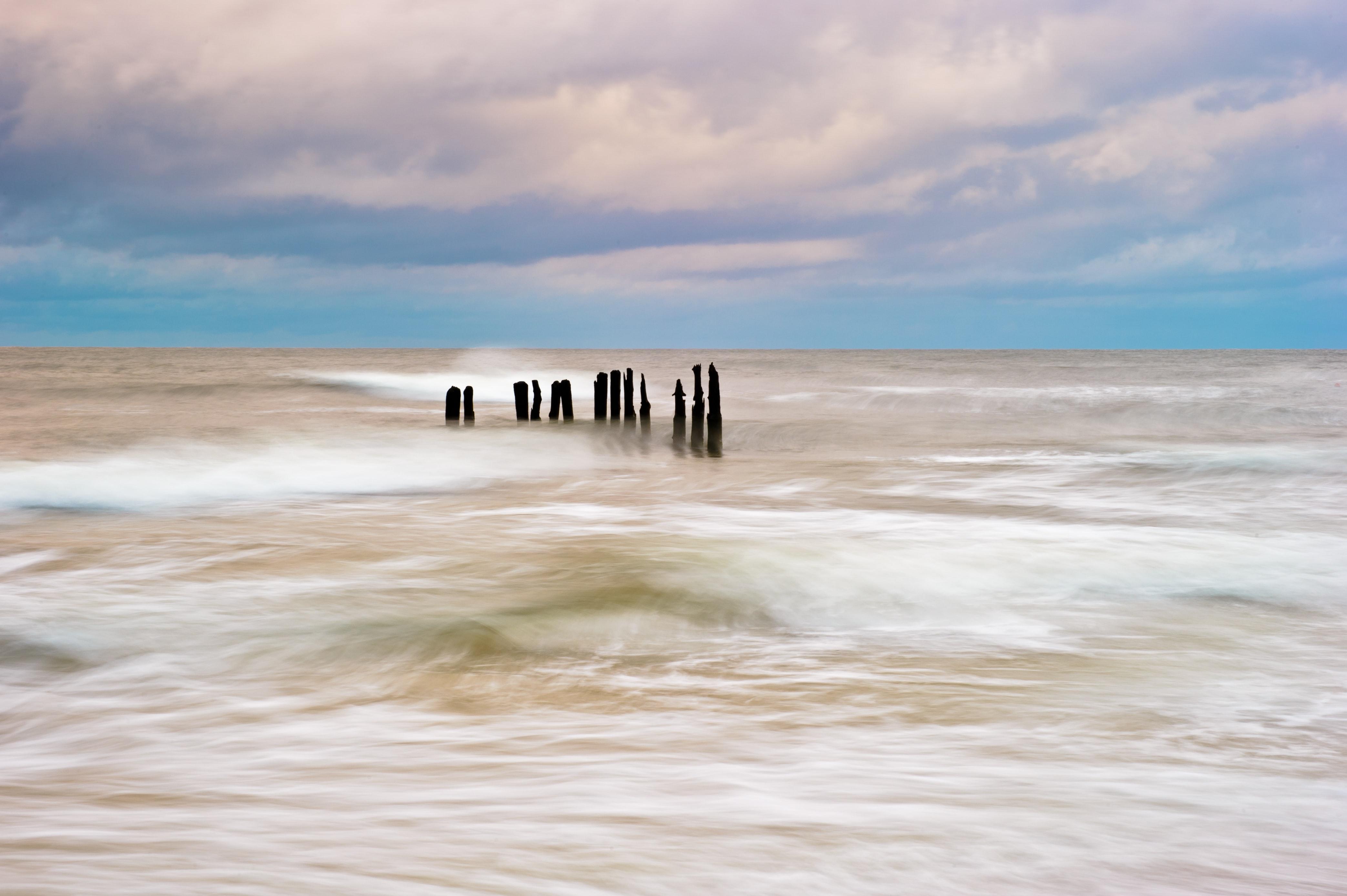 Photo by Jacek Dylag on Unsplash
