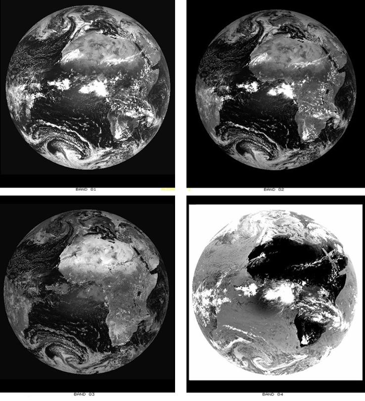 TECHNOLOGIE_Zdjęcia satelitarne_rys. 6a