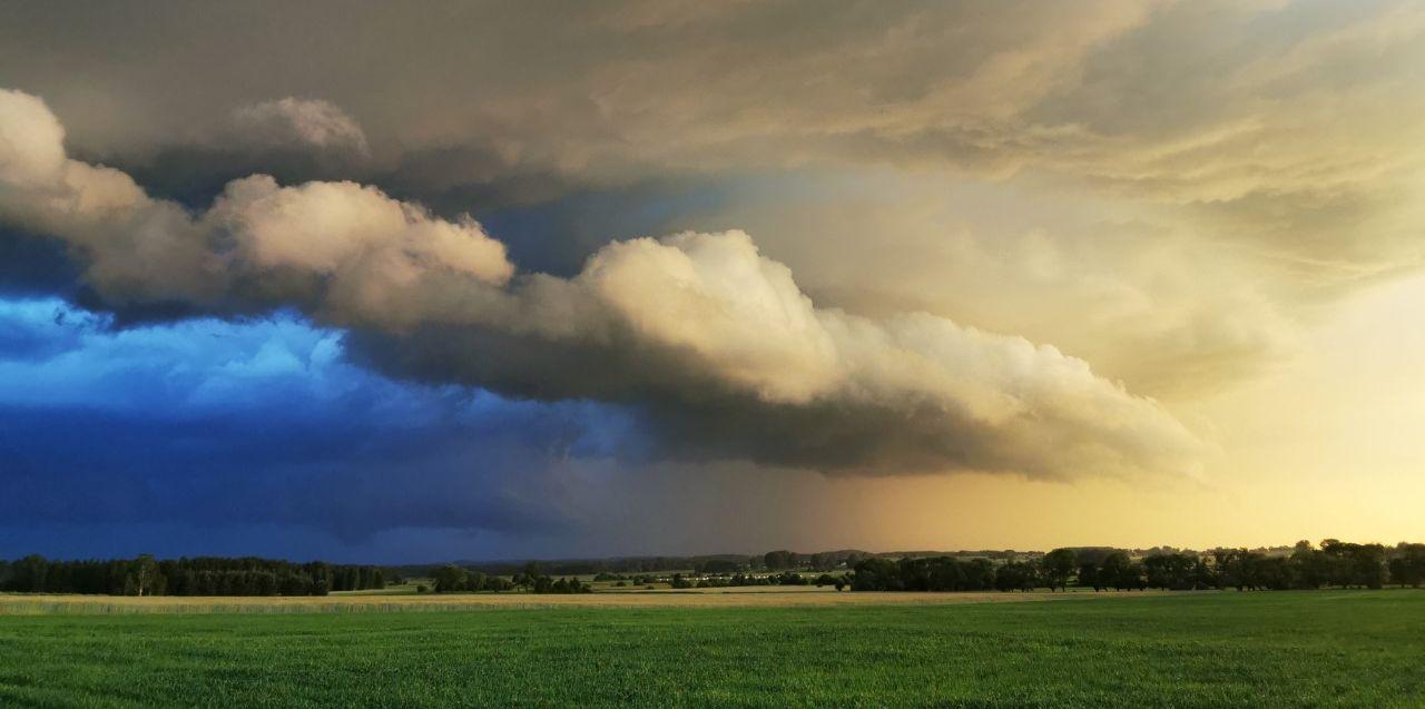 Czy w Polsce mamy aleję tornad?