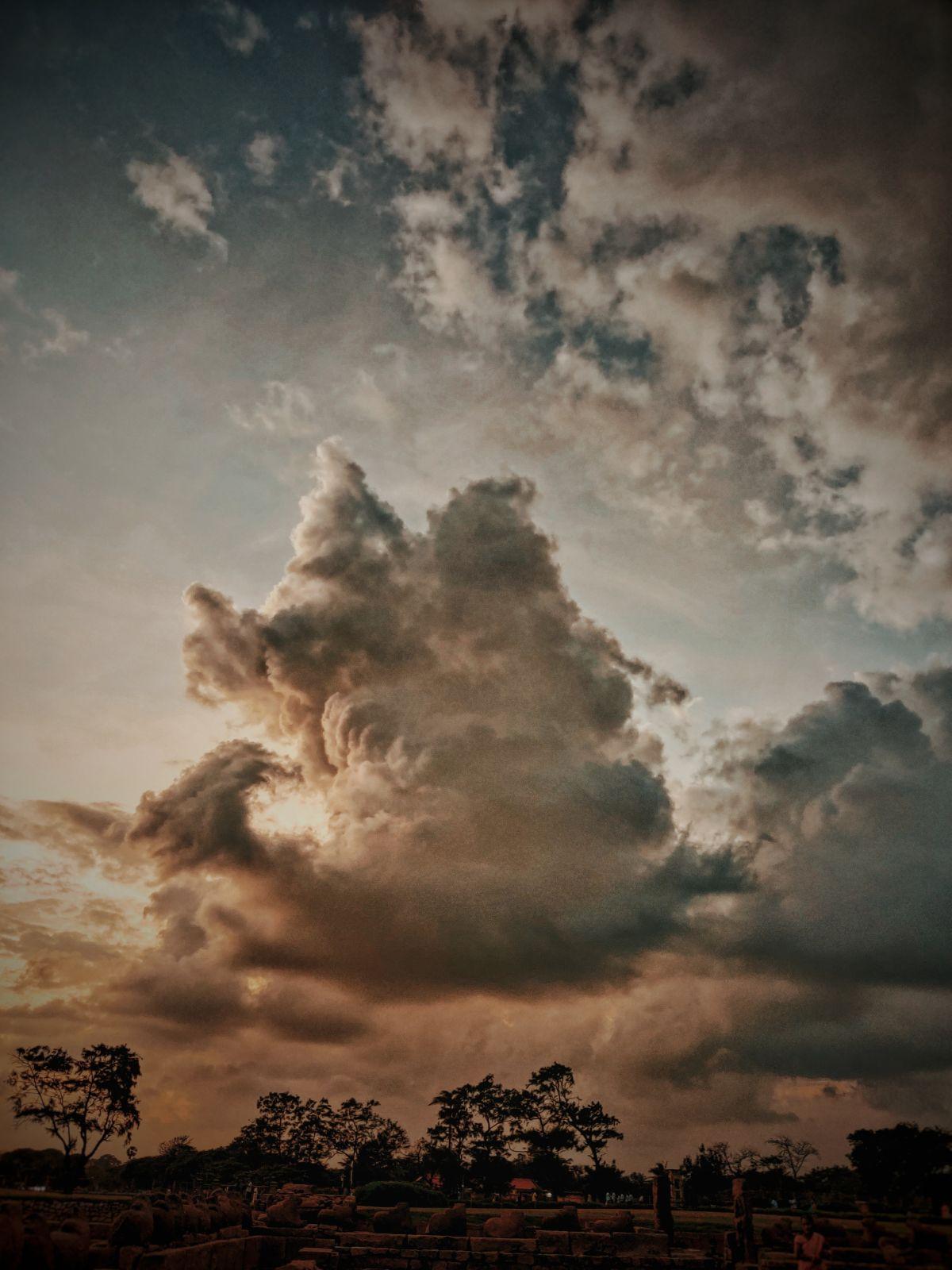 Historia numerycznego prognozowania pogody – powstanie konsorcjum ALADIN